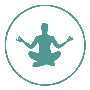 Happiness Bergambacht Yoga