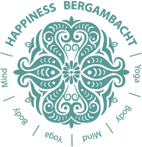 Happiness Bergambacht